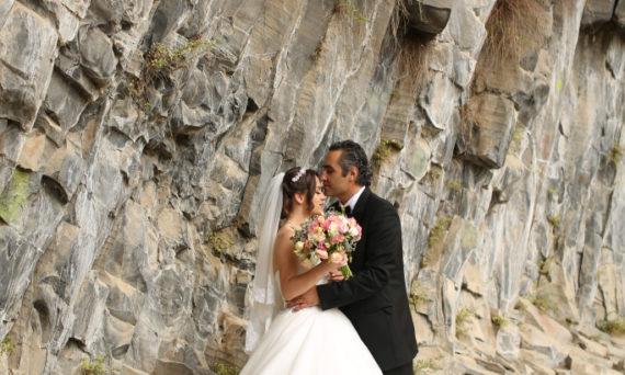 Real weddings we design wedding planner armenia 22 publicscrutiny Choice Image